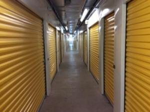 Life Storage - Monroe