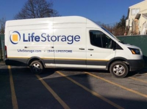 Life Storage - Monroe - Photo 7
