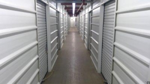 Life Storage - North Andover - Photo 7