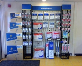 Life Storage - North Andover - Photo 8