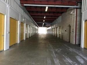 Life Storage - North Andover - Photo 4
