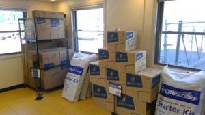 Life Storage - North Andover - Photo 6