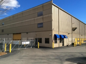 Life Storage - North Andover Facility at  1171 Turnpike Street Route 114, North Andover, MA