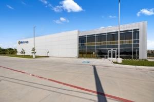 Life Storage - Seabrook Facility at  3400 Bayport Blvd, Seabrook, TX