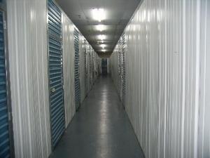 Uncle Bob's Self Storage - Plantation - photo