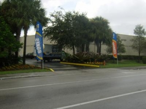 Uncle Bob's Self Storage - Plantation - photo