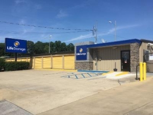 Life Storage - Bessemer - Photo 1