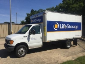 Life Storage - Bessemer - Photo 7