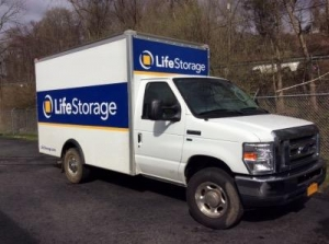 Life Storage - Brewster - Photo 7