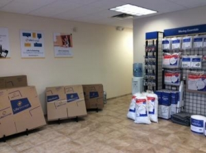 Life Storage - Brewster - Photo 8