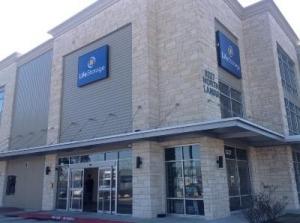 Life Storage - Austin - North Lamar Boulevard