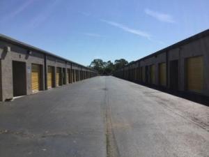 Superieur View Larger Life Storage   Lehigh Acres   Photo 5