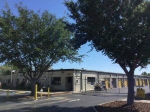 Life Storage - Lehigh Acres - Photo 1