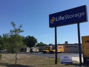 Life Storage - Lehigh Acres - Photo 7