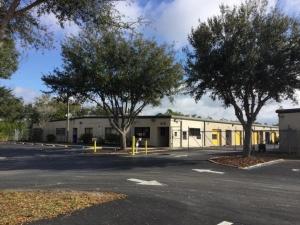 Life Storage - Lehigh Acres Facility at  800 Abrams Blvd, Lehigh Acres, FL