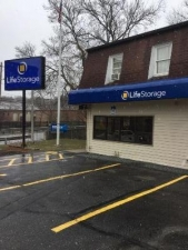 Life Storage - Dracut - Photo 1