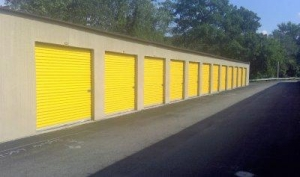 Life Storage - Dracut - Photo 3
