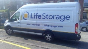 Life Storage - Dracut - Photo 4