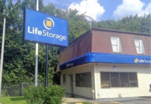 Life Storage - Dracut - Photo 1