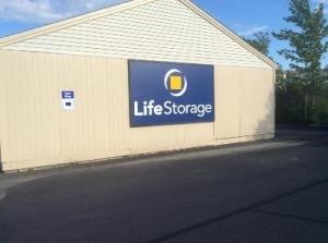 Life Storage - Saco - Photo 5