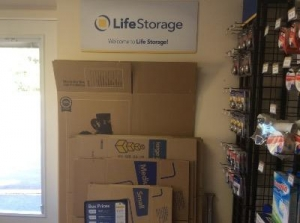 Life Storage - Saco - Photo 2