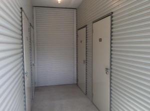Life Storage - Saco - Photo 3