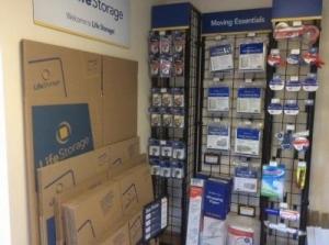 Life Storage - Saco - Photo 4