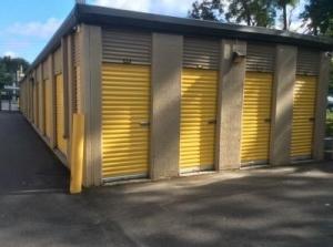 Life Storage - Saco - Photo 6