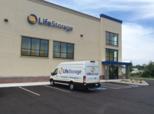 Life Storage - Saco - Photo 1