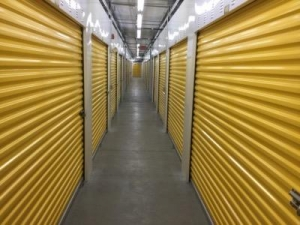 Life Storage - Plymouth - Photo 8