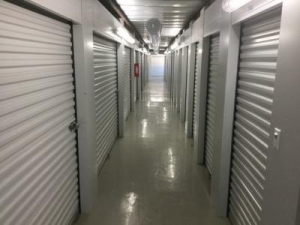 Picture of Life Storage - Mesquite - Franklin Drive