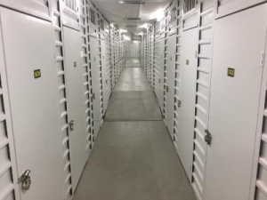Life Storage - Dallas - Plantation Road