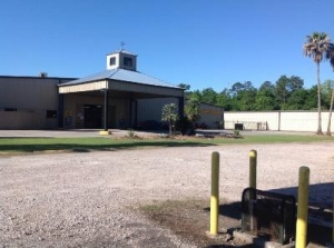 Picture of Life Storage - Humble - 5250 FM 1960 Road East