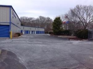 View Larger Life Storage East Hampton Photo 4