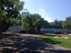 Life Storage - East Hampton