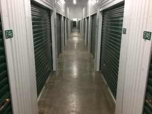 Picture of Life Storage - Dallas - Harry Hines Boulvard