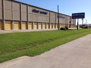 Life Storage - Conroe Facility at  2828 Fm 1488 Rd, Conroe, TX