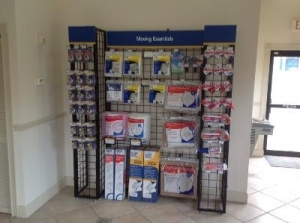 Life Storage - Clearwater - North McMullen Booth Road - Photo 2