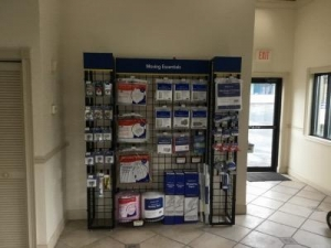 Life Storage - Clearwater - North McMullen Booth Road - Photo 6