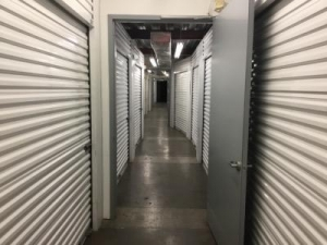 Life Storage - Clearwater - North McMullen Booth Road - Photo 8