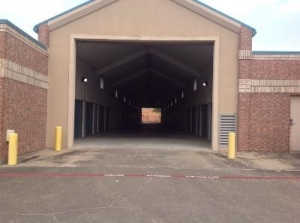 Picture of Life Storage - Missouri City