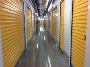 Life Storage - Cicero - Thompson Road - Photo 3