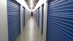 Life Storage - Bay Shore - Photo 8