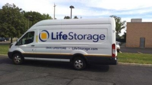 Life Storage - Bay Shore - Photo 2