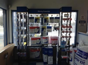 Life Storage - Bay Shore - Photo 3