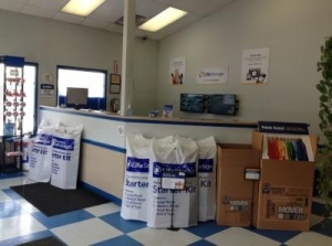 Life Storage - Bay Shore - Photo 4