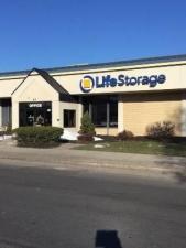 Life Storage - Springfield