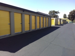 Image of Life Storage - Springfield Facility on 40 Congress St  in Springfield, MA - View 3