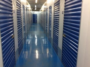 Life Storage - Stamford - Hope Street - Photo 4