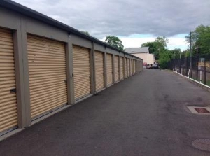 Life Storage - Stamford - Hope Street - Photo 8